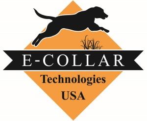 E-Collar_Logo_Retreiver